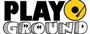 Festa Playground vai agitar os domingos