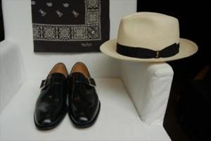 Acessórios imprescindíveis no guarda-roupa dos homens chiques e antenados