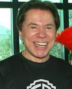 Consultor desmente a morte de Silvio Santos