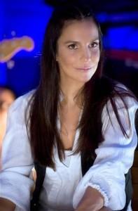 Ivete Sangalo vai celebrar aniversário com festa à fantasia