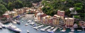Glamurettes dão dicas sobre os destinos mais bacanas na temporada do verão europeu