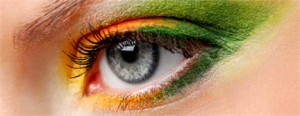Natura está procurando novo maquiador. Saiba como se inscrever…
