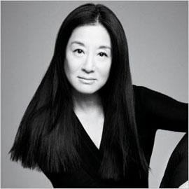 Vera Wang vai participar de reality show