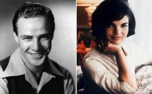 Publicação fala dos amores de Jackie Kennedy