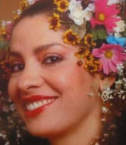 Clara Nunes é a grande homenageada do Prêmio Música Brasileira