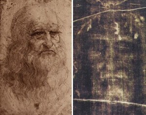 Teoria sobre Da Vinci causa polêmica.