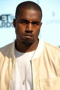 Sabe aquela história de que Kanye West seria o mais novo estagiário da GAP? Então, parece que não passou de um boato. Entenda…