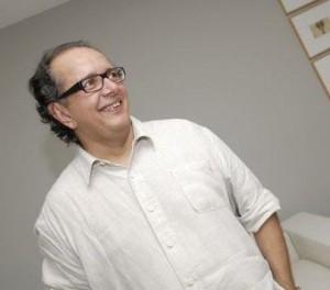 Novo restaurante de Olivier Anquier tem projeto de David Bastos.