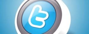 China proíbe acesso ao Twitter e Facebook