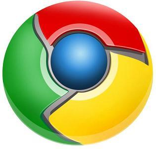 Google: desbancando a Microsoft