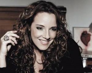 Ana Carolina terá convidados especiais no próximo álbum
