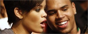 Chris Brown pede desculpas a Rihanna. Entenda…