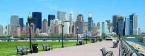 Minas de Ouro dá a dica de festival de música  que agita New Jersey.