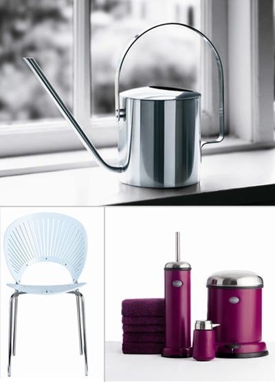 Scandinavia Designs leva a São Paulo peças modernas e com design clean.