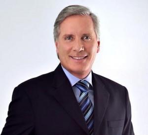 Roberto Justus é eleito o publicitário mais confiável do Brasil