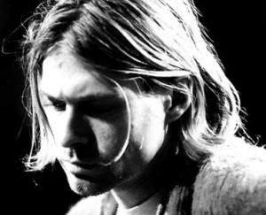 Filme sobre Kurt Cobain chega aos cinemas essa semana. Saiba mais…