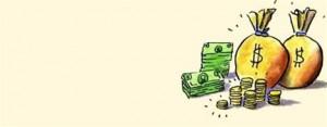 Dinheiro pode trazer felicidade? Entenda…