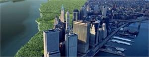 A coluna Nova York desta semana traz dicas culturais refinadas.
