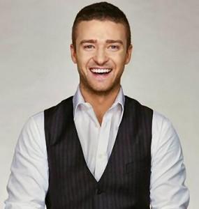 Justin Timberlake acaba de comprar uma casa na vila de Greenwich, em Nova York.