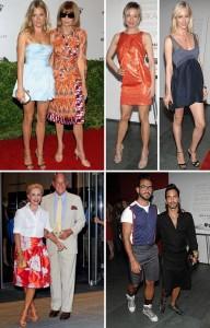 Sienna Miller aparece como melhores amigas em pre-estreia, em Nova York.