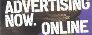 O resultado de uma pesquisa das empresas norte-americanas comScore e Dunnhumby mostra: o impacto da propaganda digital tem sido maior nos consumidores do que o da mídia eletrônica.