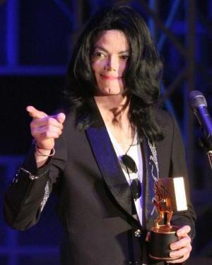 Michael Jackson: homenagem ao som de hip hop