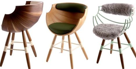 Copenhagen Design Week