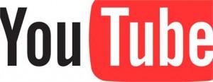 Youtube pode começar a cobrar para assistir a videos de grandes estúdios.