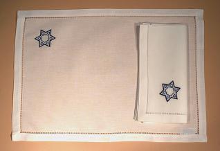 É no dia 18 o feriado mais importante para os judeus: o Rosh Hashaná.