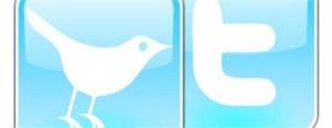 Atenção, glamurettes: estudos em Londres comprovaram que o Twitter pode ser prejudicial à saúde.