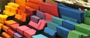 A Papel Craft acabou de receber uma nova coleção de agendas, blocos, porta-retratos e álbuns de fotografia. Confira as novidades no canal Shopping por Iguatemi.