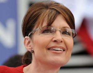 """Quatro meses atrás, Sarah Palin havia anunciado o lançamento de um livro contando suas memórias. Hoje, a governadora do Alaska divulgou detalhes da publicação: terá 400 páginas e vai se chamar """"Uma vida americana""""."""