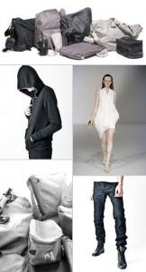 Famosa pelas ótimas parcerias, a Eastpak acaba de anunciar mais um nome que assinará uma linha limitada da marca. Rick Owens vai desenvolver uma coleção inspirada em seu mais recente lançamento como estilista, a linha de jeanswear DRKSHDW.