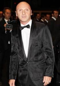 Parece que a crise não abalou em nada as finanças de Domenico Dolce, da dupla Dolce & Gabbana. Isto porque o estilista fechou um negócio um tanto ousado em tempos de recessão: comprou duas coberturas, na 11th Avenue, em Nova York, por US$ 29 milhões.