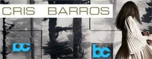 O site de vendas mais exclusivo da internet, o BrandsClub, acaba de receber peças da estilista Cris Barros. As blusas e vestidos da marca estão com descontos incríveis!
