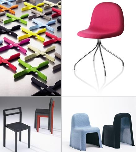 Scandinavia Designs