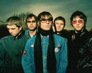 Liam Gallagher afirma o fim definitivo do Oasis.