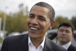 Seguindo a mesma linha de Theodore Roosevelt, Woodrow Wilson e Jimmy Carter, Barack Obama venceu o Prêmio Nobel da Paz. O presidente dos Estados Unidos foi reconhecido pelos esforços para reduzir os estoques de armas nucleares e pelo trabalho pela paz mun