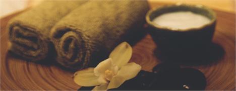 Com o objetivo de promover spas e mostrar a importância de tratamentos terapêuticos para aliviar as tensões diárias, vem aí o Spa Week. Na mesma onda do Restaurante Week, dezenas de procedimentos de vários spas de São Paulo estarão a um preço fixo de R$ 6
