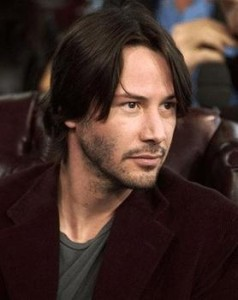 Keanu Reeves voltou a respirar aliviado: o ator conseguiu provar que não tem nenhuma relação com a canadense Karen Sala. Desde 2006 ela insistia que ele era o pai de seus filhos.