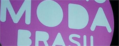Durante a cerimônia de premiação da segunda edição do Prêmio Moda Brasil, que acontece no próximo dia 28, Vanessa da Mata, Luiz Melodia e Maria Gadú, a mais nova queridinha da MPB, subirão ao palco para cantar. Cada um fará um pocket show entre uma premia