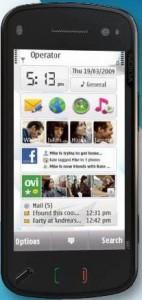 """O mais completo aparelho da Nokia, o N97, já chegou ao Brasil. Glamurama dá detalhes do aparelho que promete fazer muito glamurette """"pular algumas casas"""" no quesito tecnologia. Ele oferece o máximo em convergência e permite a integração total com a intern"""