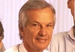 Jorge Paulo Lemann é um dos novos queridinhos da Universidade de Illinois, nos Estados Unidos.