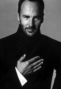 """Não bastou para Tom Ford o primeiro dele, """"A Single Man"""", ganhar um dos principais prêmios do Festival de Veneza deste ano: o de """"Melhor Ator"""" para Colin Firth. Agora, o novo diretor quer alcançar níveis mais altos."""