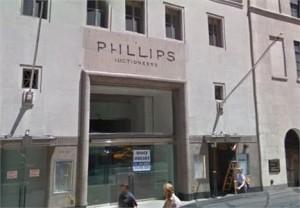 O site de compra e venda Ebay anunciou que vai abrir a primeira loja física em Manhattan, ainda neste mês. O local escolhido para o espaço, que vai durar apenas entre os dias 20 e 29 de novembro, foi o badalado Upper West Side.