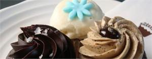 Com as férias dos pequenos chegando, que tal cursos de decoração de cupcakes?