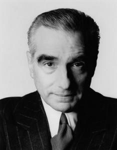 Martin Scorsese nega que o protagonista de longa sobre Frank Sinatra já tenha sido definido.