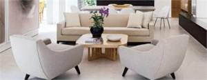 Está redecorando o apartamento? O blog Minas de Ouro resolveu dar uma mãozinha com dicas charmosas de como combinar cores e texturas.