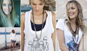 Fabiana Justos lança nesta terça sua loja nos Jardins: a Pop Up Store.