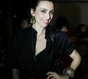Chiara Gadaleta quer ser a voz da sustentabilidade na moda.